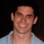 Professor Justin Thaler